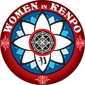 Women in Kenpo